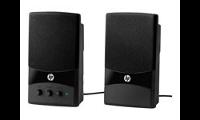 Driver UPDATE: HP Pavilion 15-ak109nl Broadcom Bluetooth